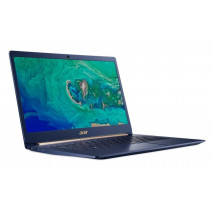Acer Swift 5 SF514-53T Touch [NX.H7HER.003]