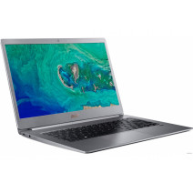 Acer Swift 5 SF514-53T Touch [NX.H7KER.004]