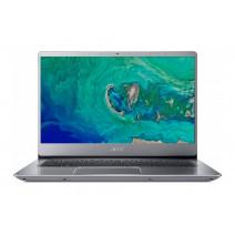 Acer Swift 3 SF314-56-7716 [NX.H4CER.001]