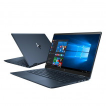 HP Elite Dragonfly Notebook PC Touch [8MK86EA]