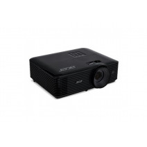 Acer Projector X128H [MR.JQ811.001]