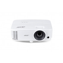 Acer Projector P5530 [MR.JPF11.001]