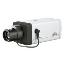 IPC-HF81200EP