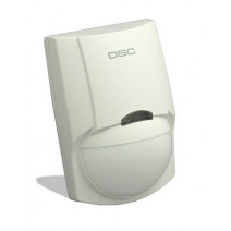 DSC PIR Detector with bracket