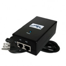 Power Adapter-POE24V-24W-1A Gigabit