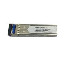 SFP-1.25G-1310-20KM-LC