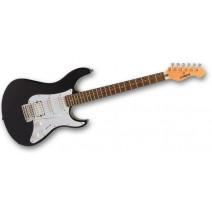 Elektro gitara  YAMAHA EG112