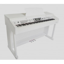 Rəqəmsal Piano Samik Model B 82