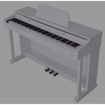 Rəqəmsal Piano Samik Model B85