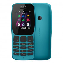 NOKIA 110 DS BLUE