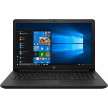 HP Laptop 15-db0364ur (4TV77EA)