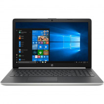 HP Laptop 15-da1004ur (5GY57EA)
