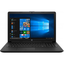HP Laptop 15-db1031ur (6VL34EA)