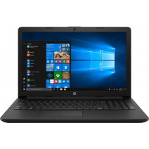 HP Laptop 15-db1108ur (7SE95EA)