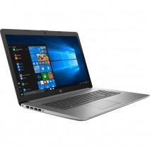 HP 470 G7 (9TX51EA)