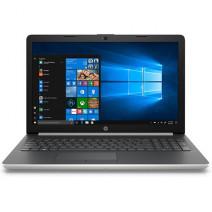 HP Laptop 15-bs155ur (3XY43EA)