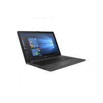 HP Laptop 15-da0224ur (4PM13EA)