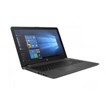 HP Laptop 15-da0280ur (4UA05EA)
