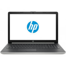 HP Laptop 15-bs154ur (3XY42EA)