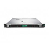 HPE ProLiant DL360 Gen10 (875840-425) Base Server Golden Offer