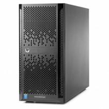 HP ProLiant ML150 Gen9 (834614-425)