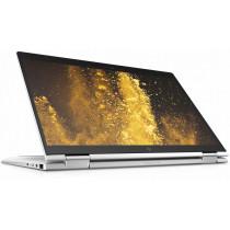 HP EliteBook 840 G5 (3JX94EA)