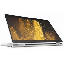 HP EliteBook x360 1040 G5 (5DF80EA)