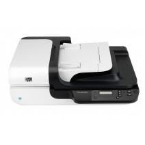 Skaner HP Scanjet N6310 (L2700A)