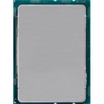 HPE Intel Xeon Silver 4210 P02492-B21