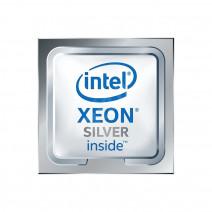 HPE Intel Xeon Silver 4114 (2.2GHz/ 10-core/ 85W)  826850-B21