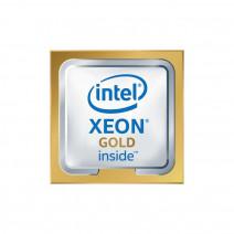 HPE Intel Xeon Gold 5118 (DL380 Gen10 Kit) (826854-B21)
