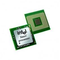 Intel Xeon 458579-B21