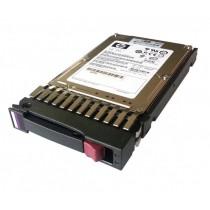 605835-B21 HP 1TB 6G SAS 7.2K rpm SFF (2.5-inch) DP