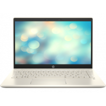 HP Laptop 15-da1080ur (7SH99EA)