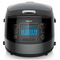 Multibişirici Philips HD4749/03