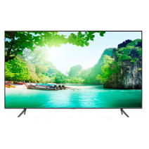 "4K UHD 55"" Smart TV Samsung QE55Q70TAUXRU"