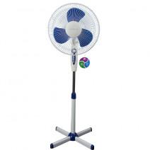 Ventilyator Polaris PSF 0940