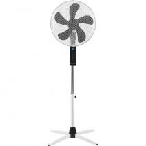 Ventilyator Polaris PSF 40RC Sensor bw