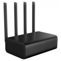 Mi Router Pro 1 TB