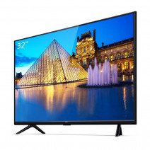 Televizor MI TV32〞HD( V52R)