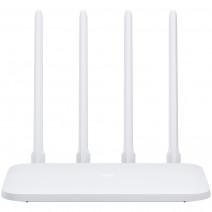 Mi Router 4C Global White