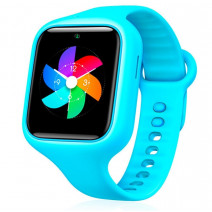 Mi Bunny MITU Children Smart GPS Watch 2