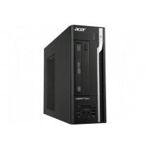 Acer Veriton X2640G (DT.VPUMC.009)