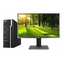 Acer Veriton X2640G (DT.VPUMC.010)