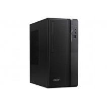 Acer Veriton ES2730G (DT.VS2MC.013)
