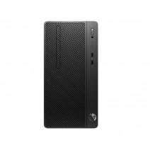 HP Desktop Pro 300 G3 [8VS15EA]