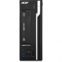 Acer Veriton X2640G (DT.VPUMC.102)