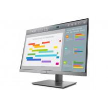 """HP EliteDisplay E243i  (24"""") Monitor [1FH49AA]"""