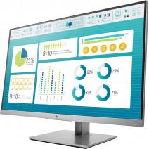 HP EliteDisplay E273  (27) Monitor [1FH50AA]