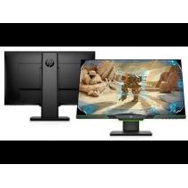 HP 25x Display [3WL50AA]